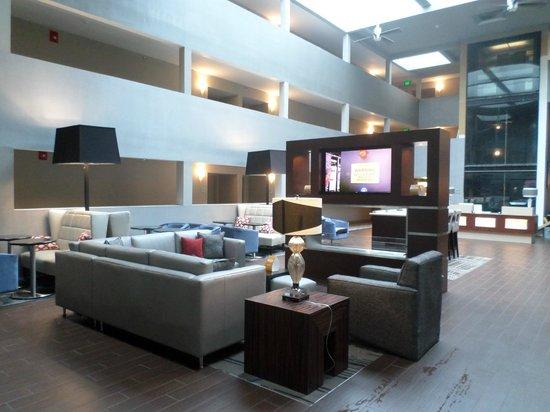 quality suites nashville airport 99 2 0 7 updated 2019 rh tripadvisor com