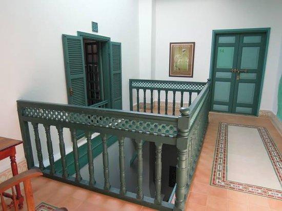 Palazzo Desdemona