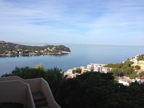 Trespais : Santa Ponsa