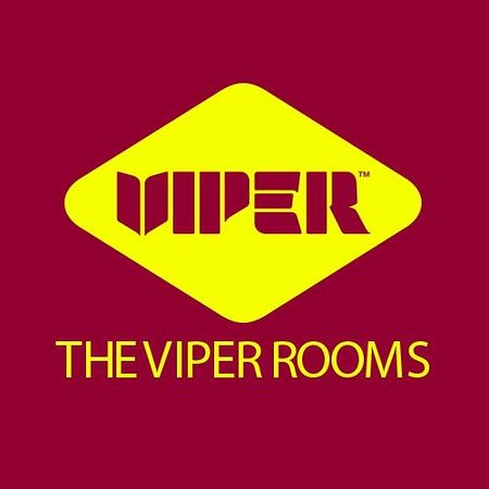 The Viper Rooms