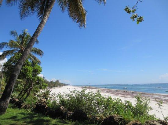 Baobab Beach Resort & Spa: so beautiful