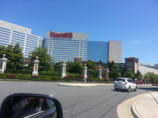 Caesars New Jersey Casino Review - Is this A Scam/Site to Avoid