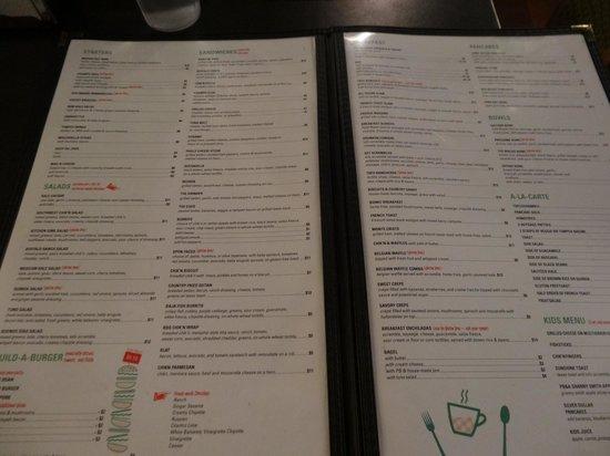Best Lunch Restaurants Brooklyn Heights