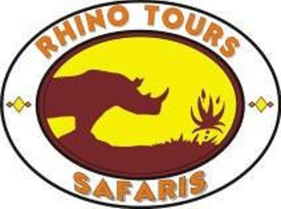 Rhino Tours Safaris - Day Tours
