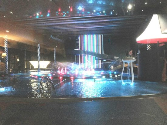 Holiday Club Saimaa : Аквапарк