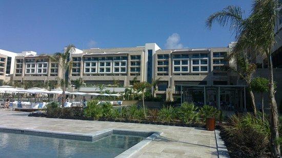 Regnum Carya Golf & Spa Resort: 2