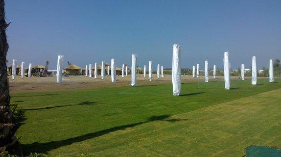 Regnum Carya Golf & Spa Resort: 12