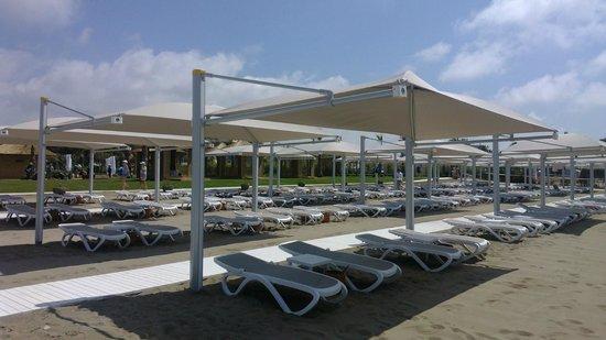 Regnum Carya Golf & Spa Resort: 21