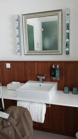 Ruby Sofie Hotel Vienna: Chambre classique 3