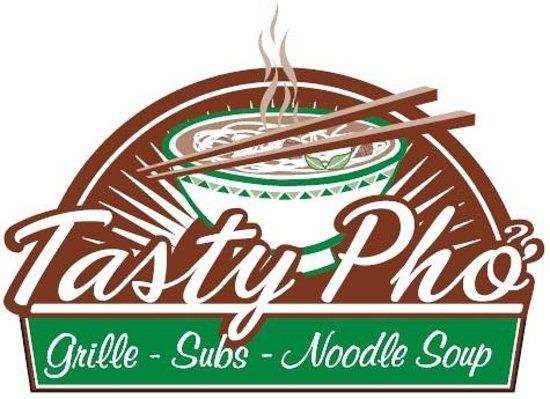 Tasty Pho