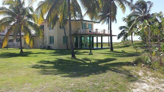 Be Live Experience Varadero: Schöne Villa auf der Anlage