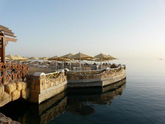 SUNRISE Holidays Resort: beautiful
