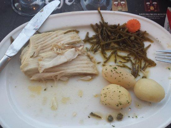 Vive La Cuisine Micro Onde Et Surgeles Picture Of Le