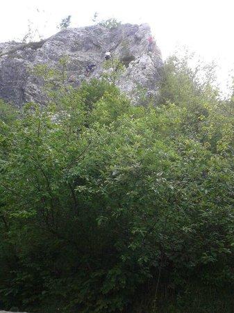 Parco delle Fucine
