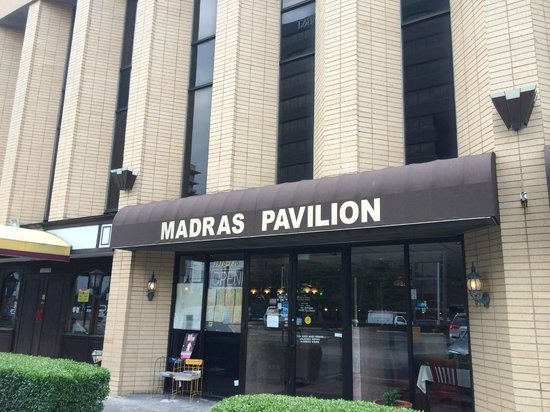 Restaurants Near The Museum Of Natural Science Houston