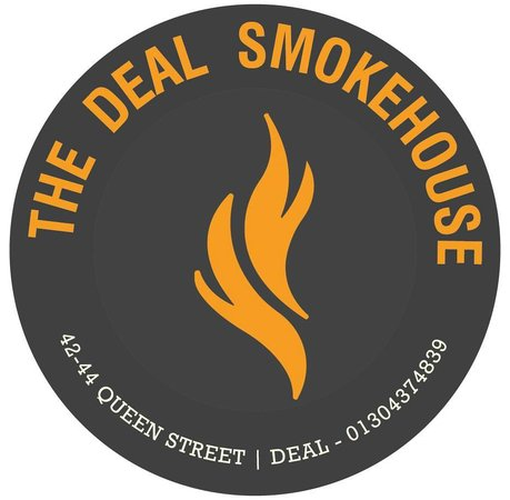 The Deal Smokehouse: Have you been to visit us yet....you won't be disappointed!
