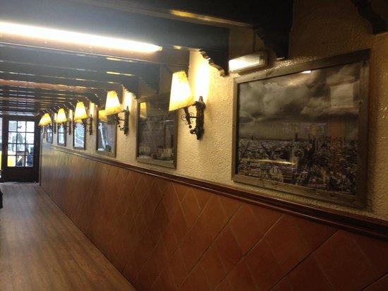 El Rincon Restaurant : 2