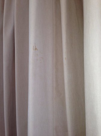 Curtains Ideas curtains cardiff : 5* curtains - Picture of The St. David's Hotel, Cardiff - TripAdvisor