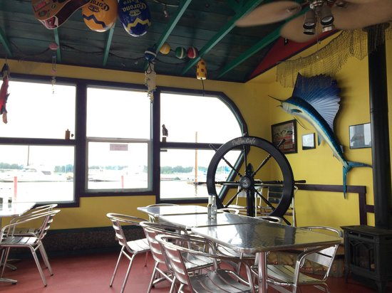 Washougal (WA) United States  city photos : Puffin Cafe Picture of Puffin Cafe, Washougal TripAdvisor