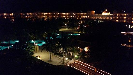Hacienda Tres Rios: Beautiful