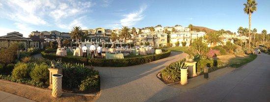 Montage Laguna Beach: Hotel