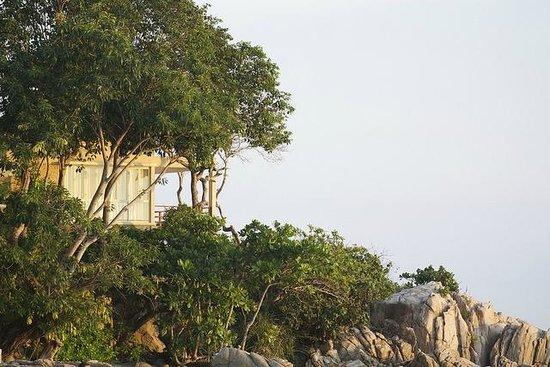 Club Med Bintan Island: Asmara Spa