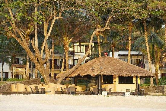 Club Med Bintan Island : Matahari Bar