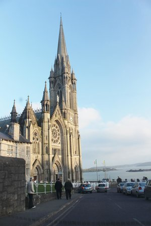 THE 10 BEST Things to Do in Cobh - June 2020 (with Photos