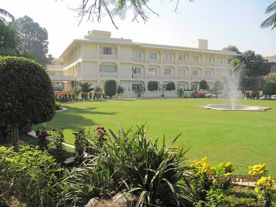 Hotel Ritz Plaza (Amritsar) - Hotel Reviews, Photos, Rate ...