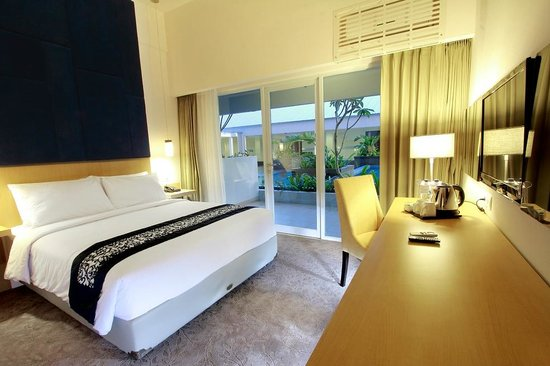 swiss belinn malang 19 3 4 updated 2019 prices hotel rh tripadvisor com swiss belinn malang massage swiss belinn malang hotel