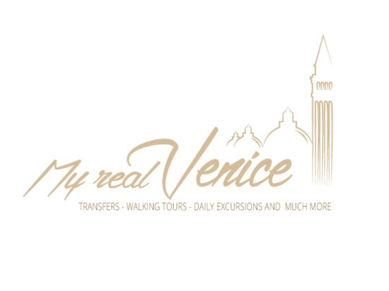 ‪My Real Venice Day Tours‬