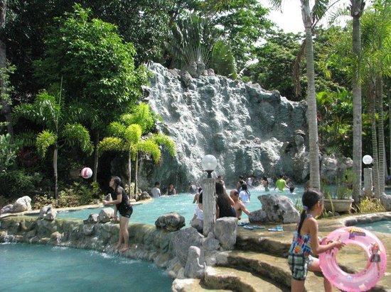 Aircon Room Picture Of Momarco Resort Tanay Tripadvisor