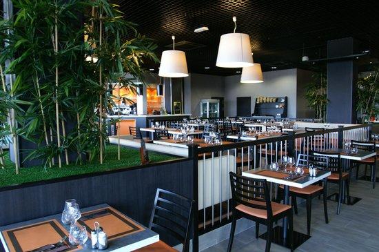 Brasserie du Blanc Carroi