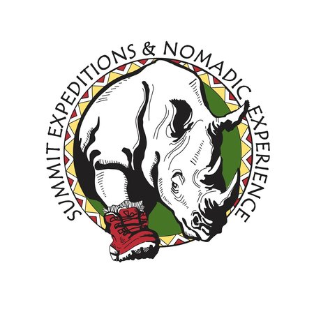 Summit Expeditions and Nomadic Experience - Day Tours: Summit Expeditions & Nomadic Experience