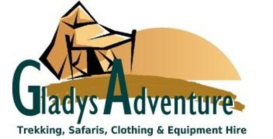 Gladys Adventure & Safari