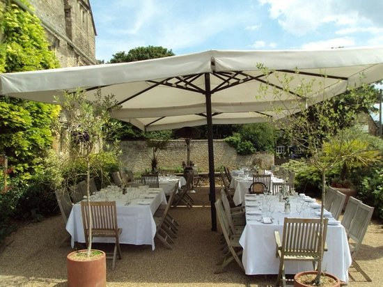 The cotswolds plough
