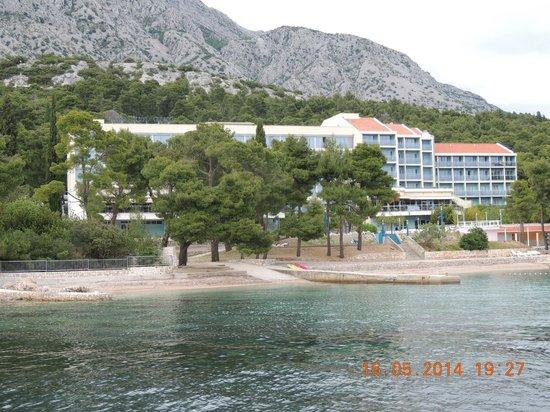 Hotel Gio Munchen
