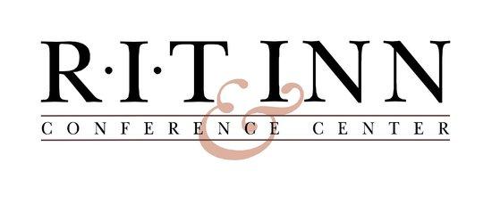 RIT Inn & Conference Center: Logo