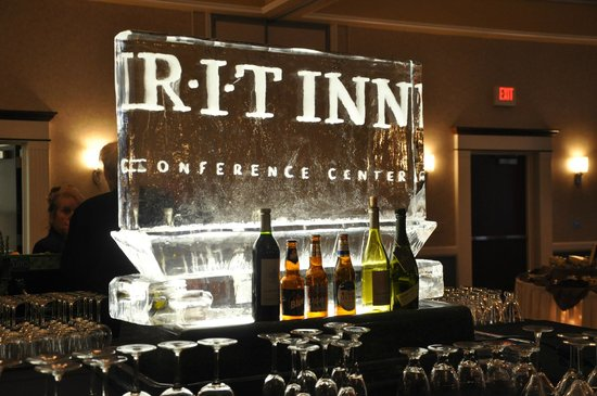 RIT Inn & Conference Center