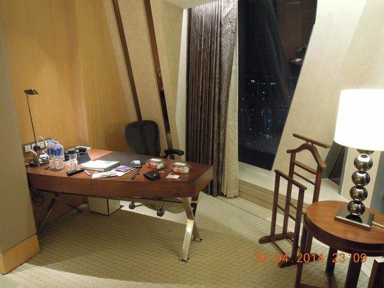 The Westin Xiamen: Premier Room