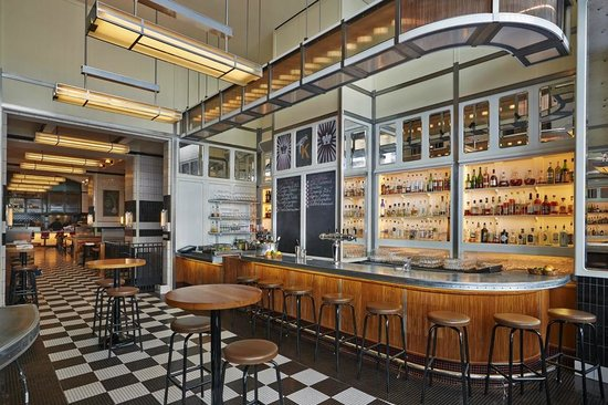 Viceroy Hotel NYC : Luxury in Review