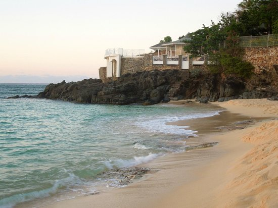 Baie rouge picture of baie rouge saint martin tripadvisor - Cer carnoux ...
