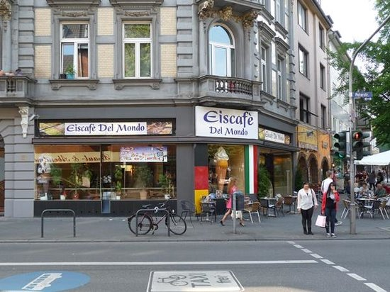 Ibis Hotel Aachen Telefonnummer