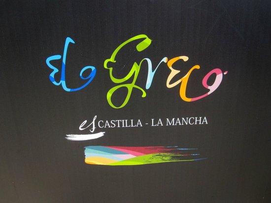 Museo de Santa Cruz: Toledo Museo Santa Cruz Celebrates El Greco 400 Year later