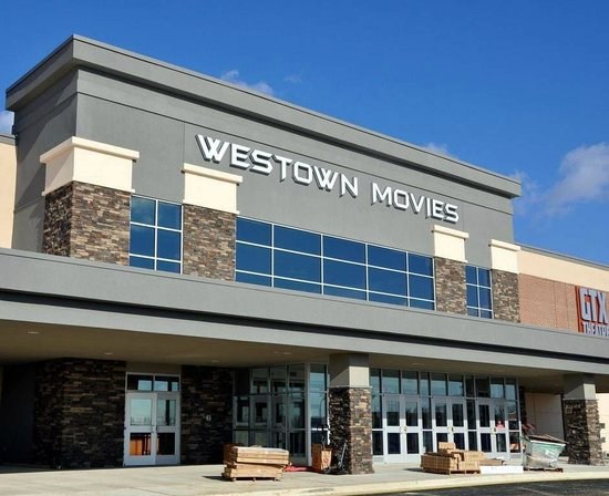‪Westown Movies‬