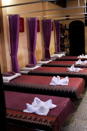 rey wellness massage lamai beach all you need to know