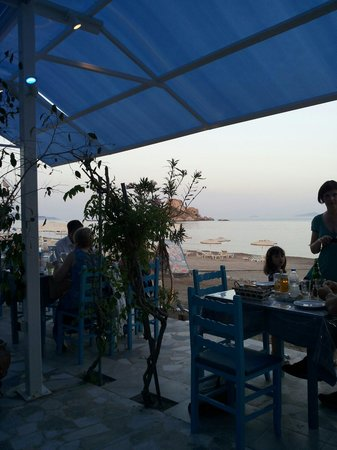 Antonios Restaurant