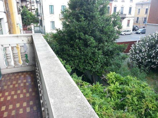 Hotel Ca Grande Milano Tripadvisor