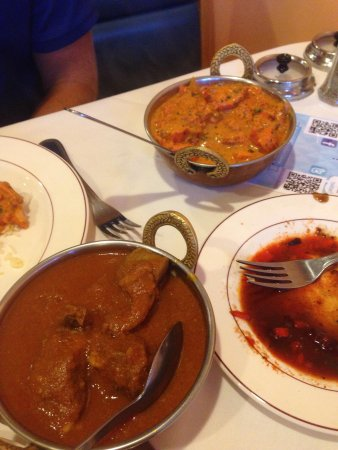 aashiyana indian cuisine reading menu prices