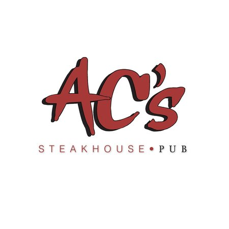 AC's Steakhouse Pub located on the Historic Square